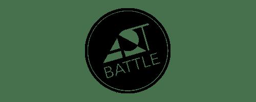 logo-art-battle