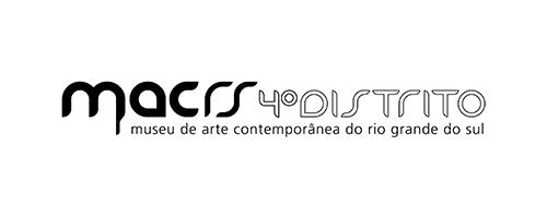 logo-macrs