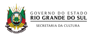 logo-gov-rs